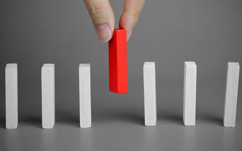 3 beneficios clave en un servicio profesional de Selección de Personal