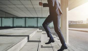 7 consejos para crear una mejor carrera profesional