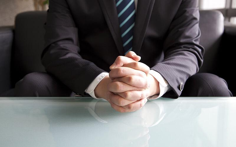 5 tips para tener éxito en una entrevista de trabajo