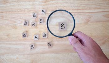 4 razones para contratar un servicio de Head Hunting en tu empresa