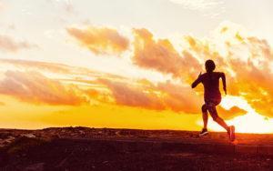6 temas para mostrar determinación en una entrevista laboral