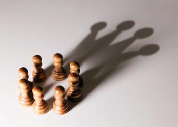 ¿Cómo conformar un equipo de trabajo de personas con liderazgo?